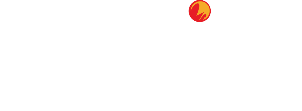 アイムライズ株式会社ロゴ
